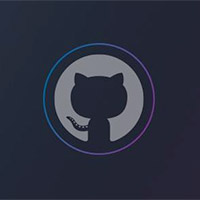 Github Training Center Mentoria
